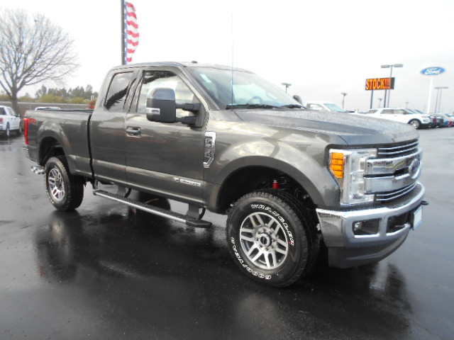 Corning Ford Used Trucks Autos Post