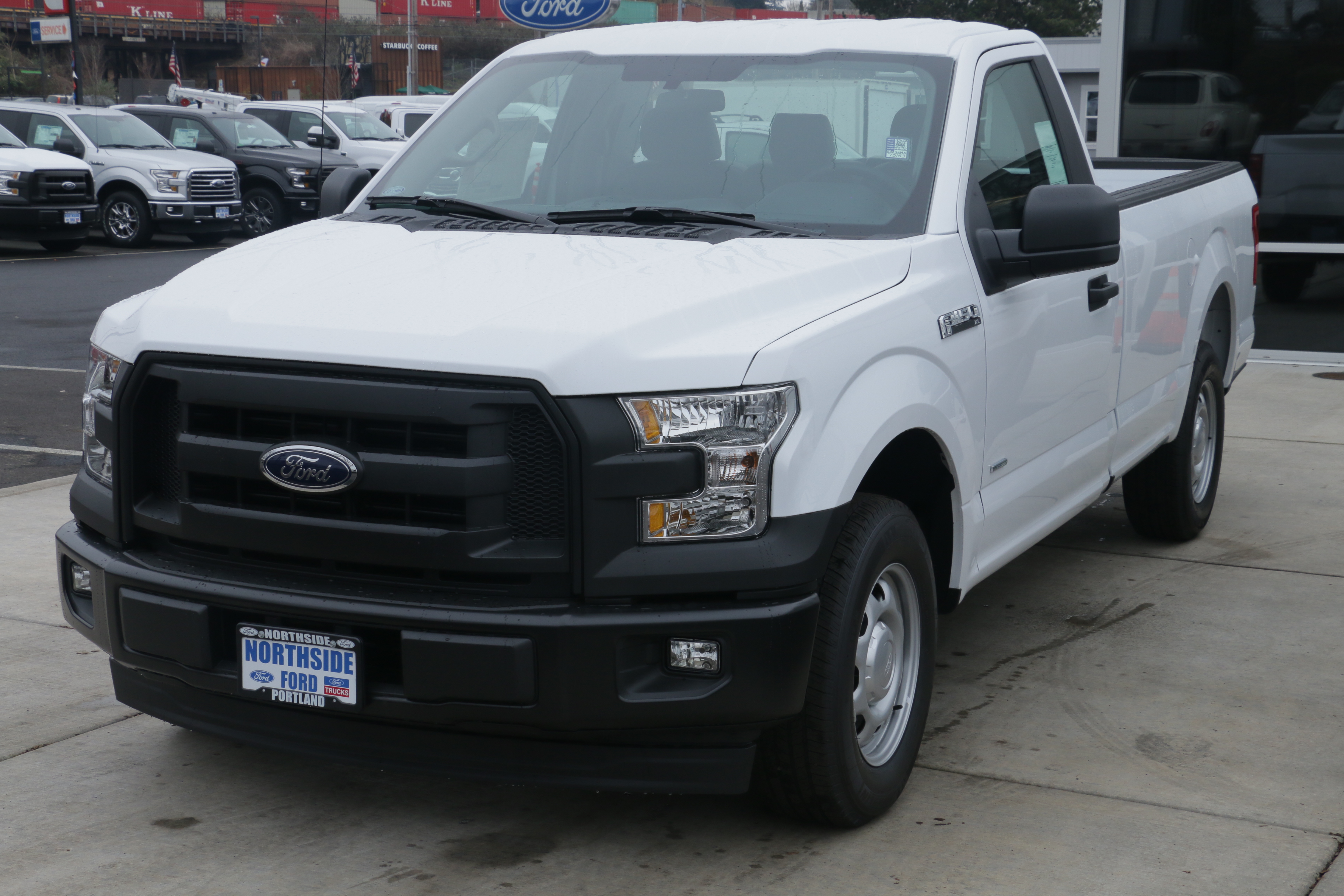 ford f150 single cab for sale 2017 2018 2019 ford price release date reviews. Black Bedroom Furniture Sets. Home Design Ideas