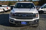 2018 F-150 Super Cab 4x4,  Pickup #E7057 - photo 4