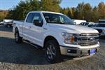 2018 F-150 Super Cab 4x4,  Pickup #E7057 - photo 5