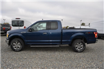 2018 F-150 Super Cab 4x4,  Pickup #E7071 - photo 3