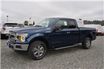 2018 F-150 Super Cab 4x4,  Pickup #E7071 - photo 1