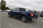 2018 F-150 Super Cab 4x4,  Pickup #E7071 - photo 2