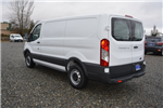 2018 Transit 150 Low Roof 4x2,  Empty Cargo Van #E7274 - photo 10