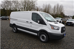 2018 Transit 150 Low Roof 4x2,  Empty Cargo Van #E7274 - photo 5