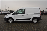 2018 Transit Connect 4x2,  Empty Cargo Van #E7316 - photo 3