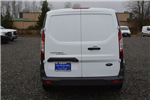 2018 Transit Connect 4x2,  Empty Cargo Van #E7353 - photo 8