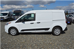 2018 Transit Connect 4x2,  Empty Cargo Van #E7420 - photo 3