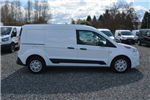 2018 Transit Connect 4x2,  Empty Cargo Van #E7420 - photo 6