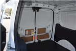 2018 Transit Connect 4x2,  Empty Cargo Van #E7420 - photo 2