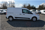 2018 Transit Connect 4x2,  Empty Cargo Van #E7421 - photo 6