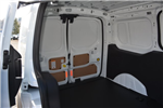 2018 Transit Connect 4x2,  Empty Cargo Van #E7421 - photo 2
