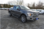 2018 F-150 Super Cab 4x4,  Pickup #E7427 - photo 5