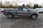 2018 F-150 Super Cab 4x4,  Pickup #E7427 - photo 6