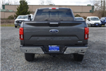 2018 F-150 Super Cab 4x4,  Pickup #E7427 - photo 7