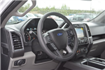 2018 F-150 Super Cab 4x4,  Pickup #E7437 - photo 11