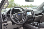 2018 F-150 Super Cab 4x4,  Pickup #E7437 - photo 15