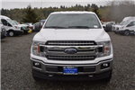 2018 F-150 Super Cab 4x4,  Pickup #E7437 - photo 4