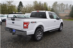 2018 F-150 Super Cab 4x4,  Pickup #E7437 - photo 7