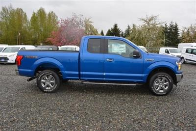 2018 F-150 Super Cab 4x4,  Pickup #E7438 - photo 6