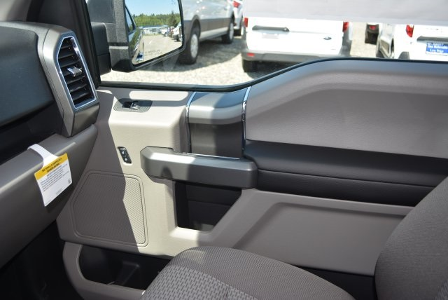 2018 F-150 Super Cab 4x4,  Pickup #E7452 - photo 21
