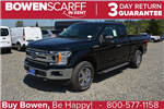 2018 F-150 Super Cab 4x4,  Pickup #E7452 - photo 1