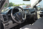 2018 F-150 Super Cab 4x4,  Pickup #E7452 - photo 14