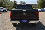 2018 F-150 Super Cab 4x4,  Pickup #E7452 - photo 8