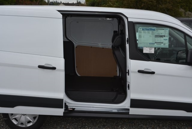 2018 Transit Connect 4x2,  Empty Cargo Van #E7456 - photo 8