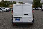 2018 Transit Connect 4x2,  Empty Cargo Van #E7456 - photo 10