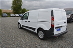 2018 Transit Connect 4x2,  Empty Cargo Van #E7456 - photo 11