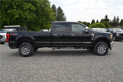 2018 F-250 Crew Cab 4x4,  Pickup #E7565 - photo 6