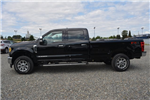 2018 F-250 Crew Cab 4x4,  Pickup #E7565 - photo 3