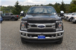 2018 F-250 Crew Cab 4x4,  Pickup #E7565 - photo 4