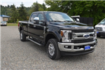 2018 F-250 Crew Cab 4x4,  Pickup #E7565 - photo 5
