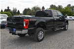 2018 F-250 Crew Cab 4x4,  Pickup #E7565 - photo 7