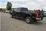 2018 F-250 Crew Cab 4x4,  Pickup #E7565 - photo 2