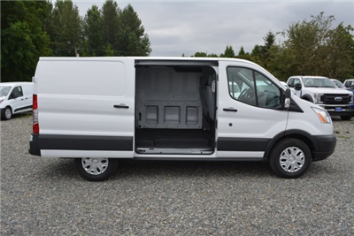 2018 Transit 150 Low Roof 4x2,  Empty Cargo Van #E7571 - photo 15