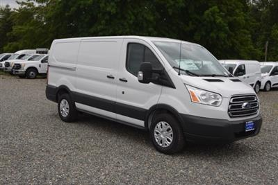 2018 Transit 150 Low Roof 4x2,  Empty Cargo Van #E7571 - photo 5