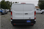 2018 Transit 150 Low Roof 4x2,  Empty Cargo Van #E7571 - photo 16