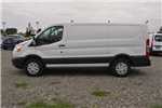 2018 Transit 150 Low Roof 4x2,  Empty Cargo Van #E7571 - photo 3