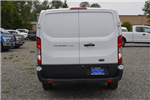 2018 Transit 150 Low Roof 4x2,  Empty Cargo Van #E7571 - photo 8
