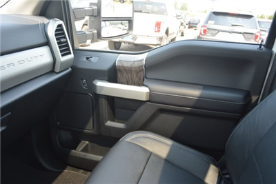 2018 F-350 Crew Cab 4x4,  Pickup #E7704 - photo 23