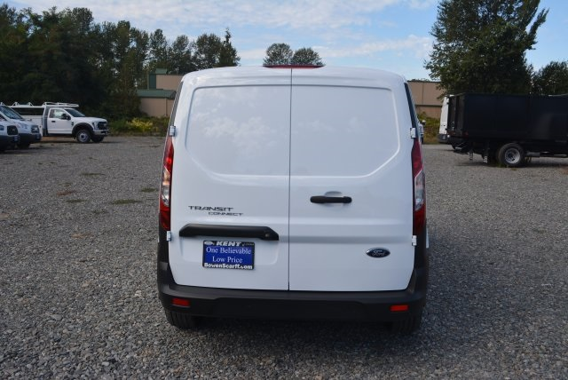 2019 Transit Connect 4x2,  Empty Cargo Van #E7777 - photo 9
