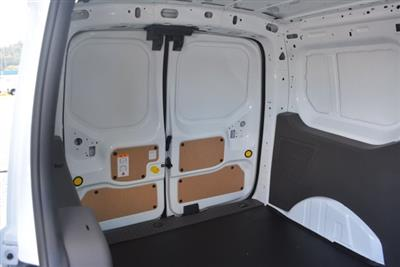 2019 Transit Connect 4x2,  Empty Cargo Van #E7777 - photo 3