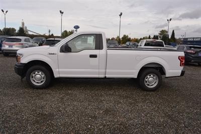 2018 F-150 Regular Cab 4x2,  Pickup #E7846 - photo 2
