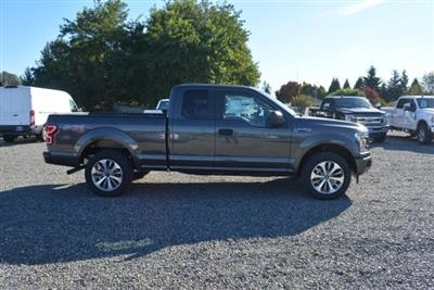 2018 F-150 Super Cab 4x4,  Pickup #E7873 - photo 6