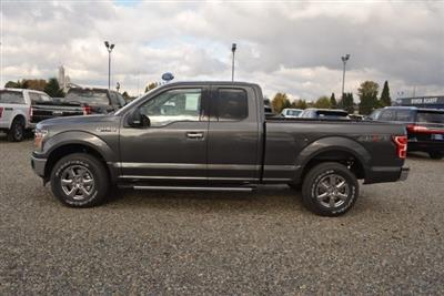 2018 F-150 Super Cab 4x4,  Pickup #E7934 - photo 3