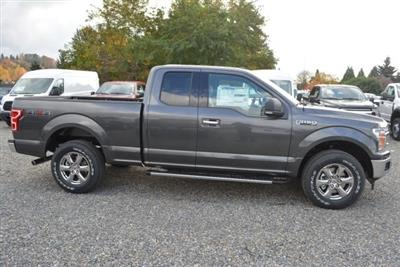 2018 F-150 Super Cab 4x4,  Pickup #E7934 - photo 6