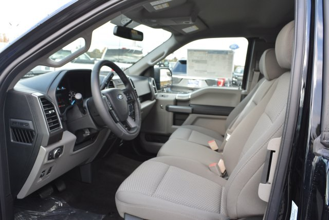 2018 F-150 Super Cab 4x4,  Pickup #E7940 - photo 12